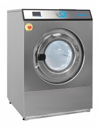 RC 30 – RC 40 – RC 55 – RC 70 – RC 85 LOW SPIN WASHING MACHINES